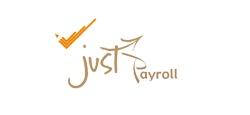 justpayroll